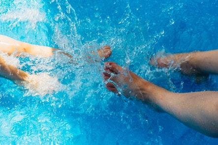 wallich_facilities_pool