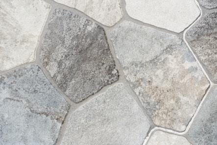 wallich_floor_granite