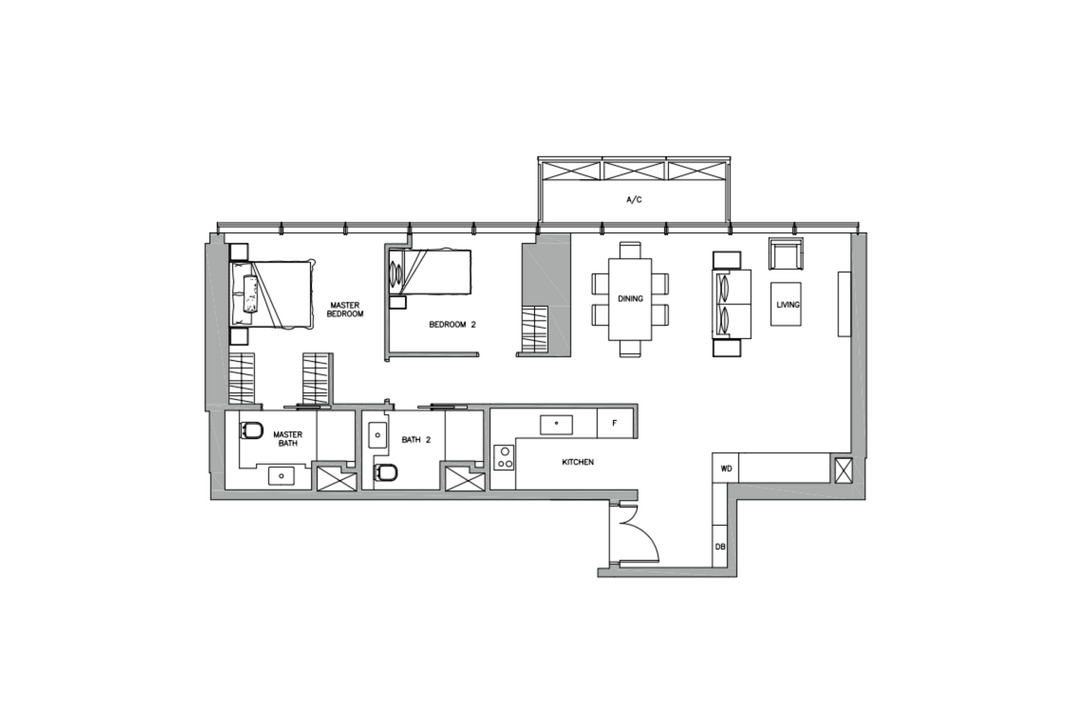 wallich_floorplans_2bedroom