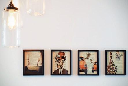 wallich_gallery_frames