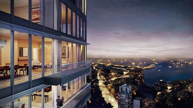 wallich_penthouse